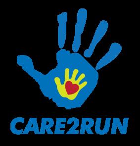 Care2Run